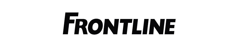 Frontline Combo e Tri-ACT