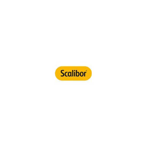 Scalibor Collare