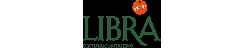 Ok Cat