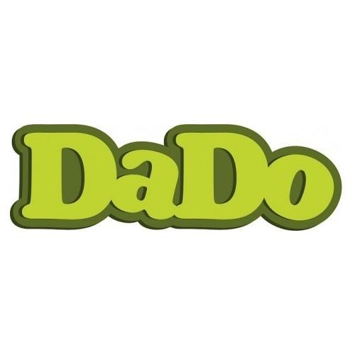 Dado / Dog Club