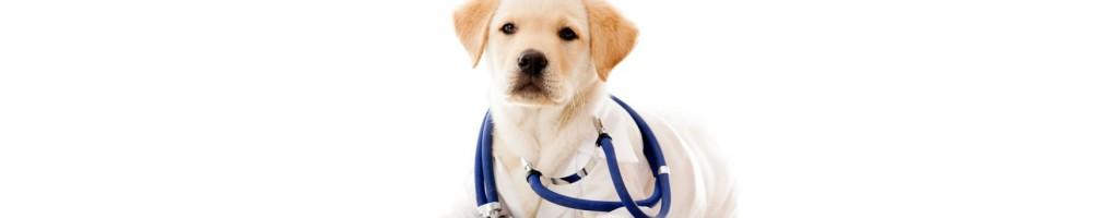 Veterinary Formula