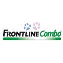 FrontLineCombo